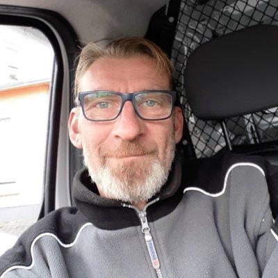 Profilbild von duxi
