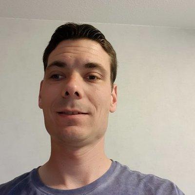 Profilbild von 19dani90