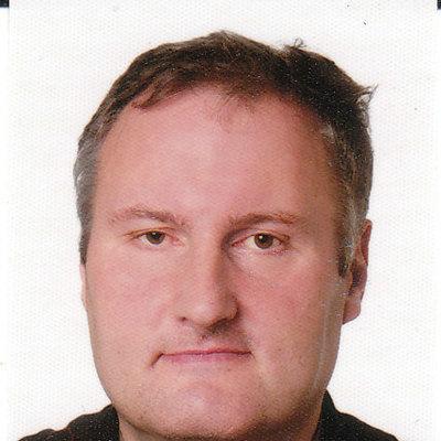 JohannRohrmüller