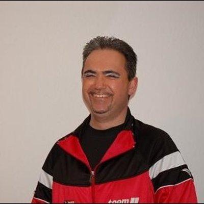 Profilbild von BigEnzo