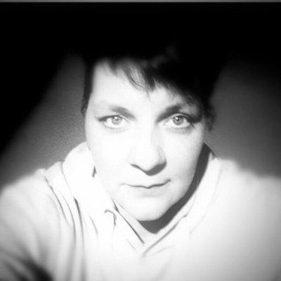 Profilbild von whitesmoke