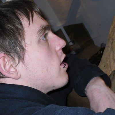 Profilbild von Mano82