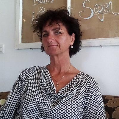 Profilbild von Susa