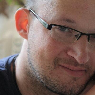Profilbild von Dominik85