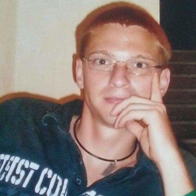 Profilbild von Corbi32