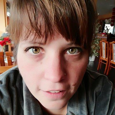 Profilbild von Hexenkatze