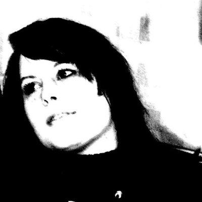 Profilbild von ani2005