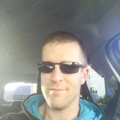 Profilbild von Olli80