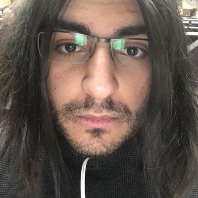 Profilbild von djenter