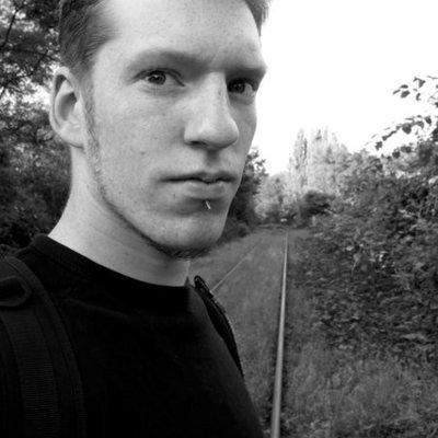 Profilbild von QuakFrosch