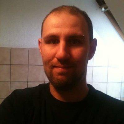 Profilbild von Manson79