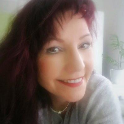 Profilbild von Minelli