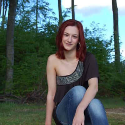 Profilbild von Kathy1607