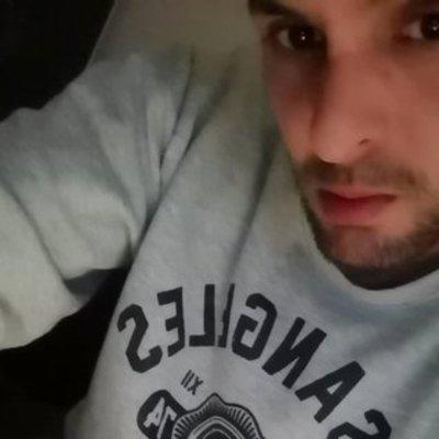 Profilbild von Malte84