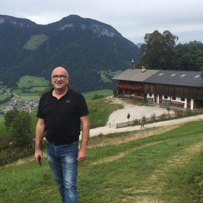 JoachimPaul