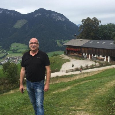 Profilbild von JoachimPaul