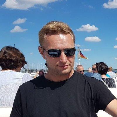 Profilbild von Sven17