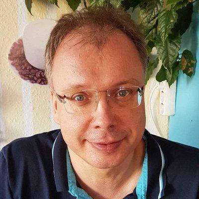 Profilbild von Kaufmann71