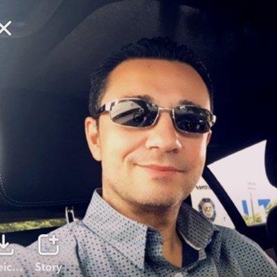 Profilbild von greece789