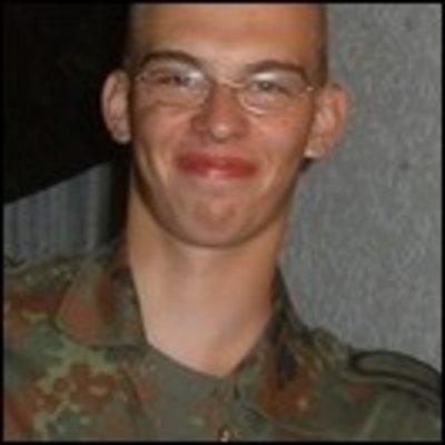 Profilbild von NOLF
