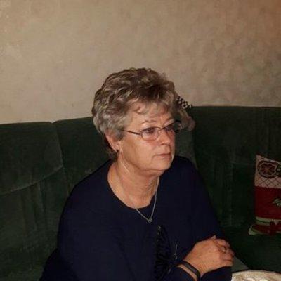 Rosa50