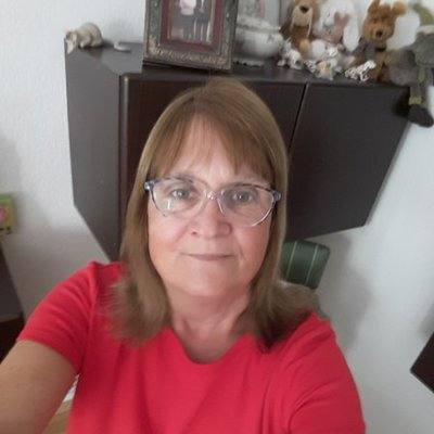 Profilbild von Coxy