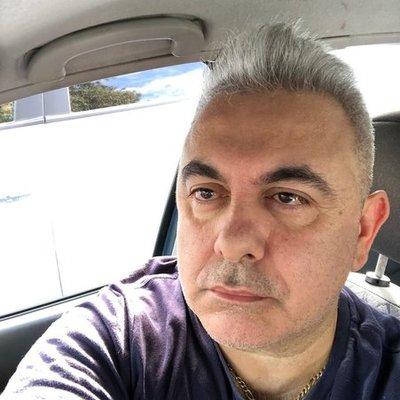 Profilbild von zerar