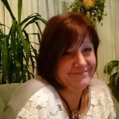 Pauline1964