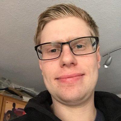 Profilbild von Jens31