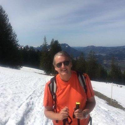 Profilbild von Allgäuer48