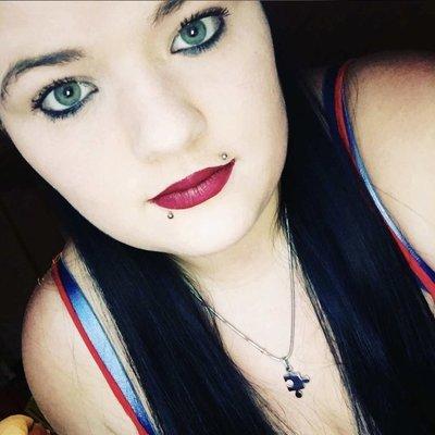 Profilbild von Corinna22
