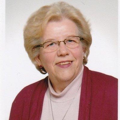 Profilbild von Firnsbach
