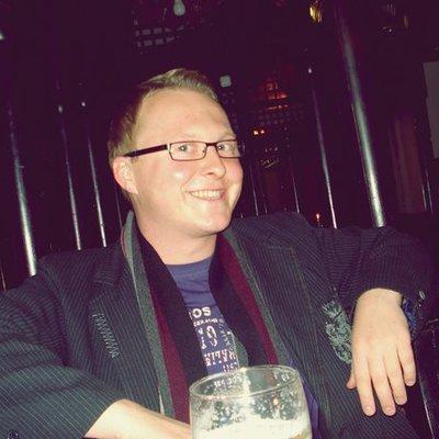 Profilbild von fabster1982