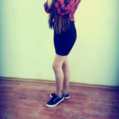 Romina1538