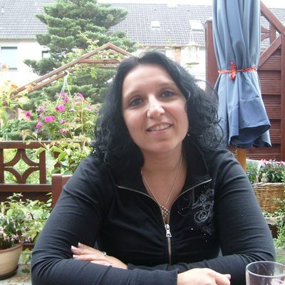 Profilbild von bienchen72_