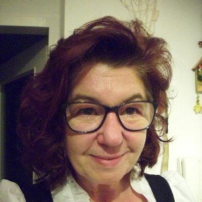 Profilbild von Antj