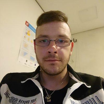 Profilbild von BigAndy86