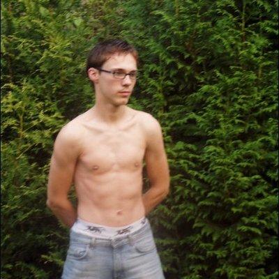 Profilbild von PsychoFreack