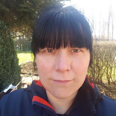 Profilbild von Hellfairy
