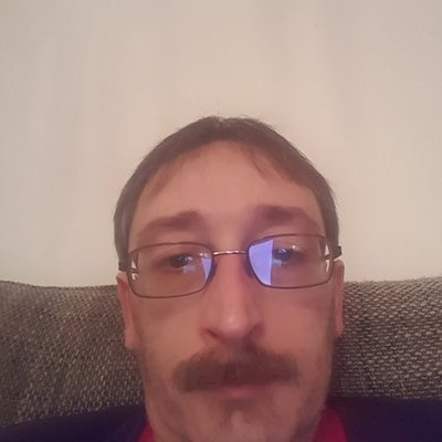 Profilbild von Andreas38
