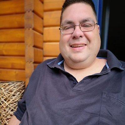 Profilbild von Michael3004