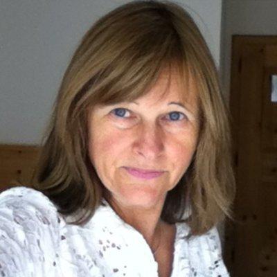 Profilbild von cilla
