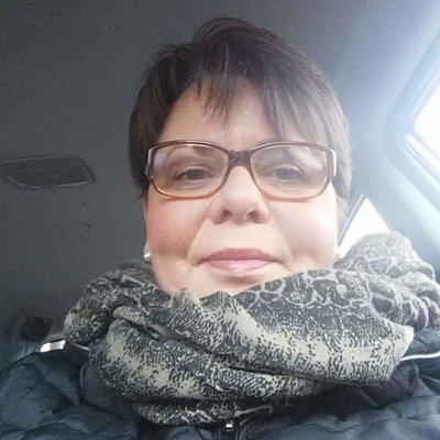 Profilbild von Ewa1