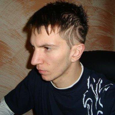 Profilbild von Gumpinger