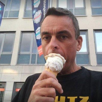 Profilbild von Michel70