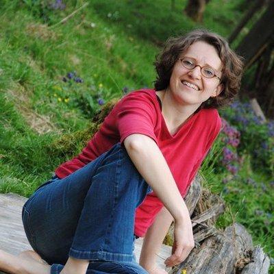Profilbild von Sizzou