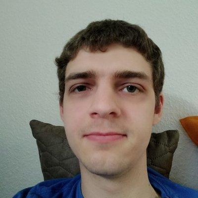 Profilbild von Krasserstar