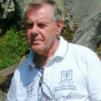 Profilbild von Helmut70