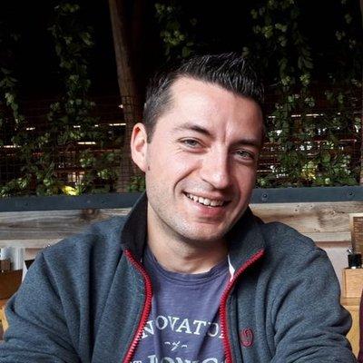Profilbild von Benni1984
