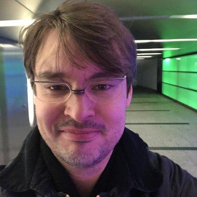 Profilbild von Nzahn